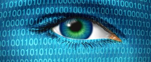 Nel 2013 la legge sulla Privacy compie dieci anni