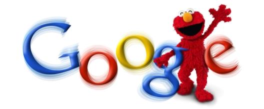 Guida su Google