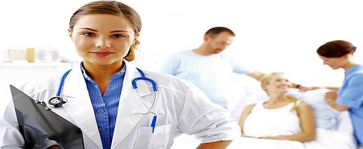 Qual è il test giusto per il mio paziente?