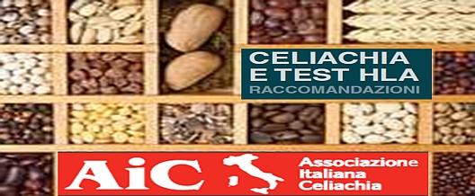 Celiachia: raccomandazioni per tutti