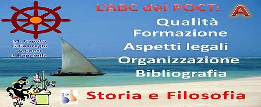 L'ABC del POCT: A