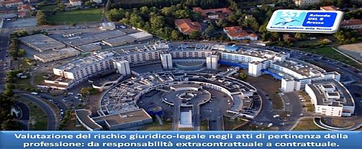 La certificazione dell'informazione clinica in emergenza e routine