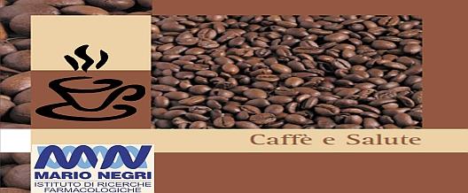 Tazzulella 'e cafè – anche 3 o 4