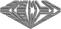 Sito Web SISMLA
