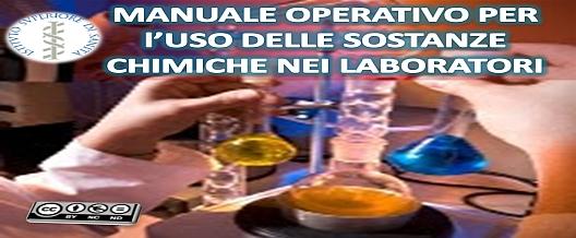 Rischio Chimico per Laboratori*