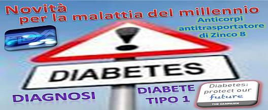 Novita' Nella Diagnosi Della Malattia Del Millennio