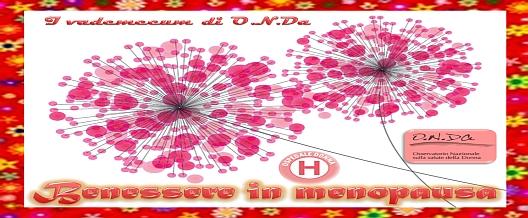 O.N.Da, Benessere in menopausa