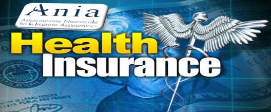Assicurazioni Sanitarie: persiste il disequilibrio economico del settore