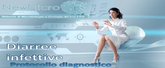 PDTA olistici in microbiologia
