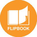 circleFlipBook-icon