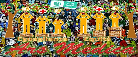 Ars Medica Equità della Salute