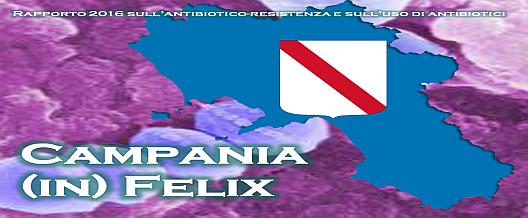 Campania (in) Felix