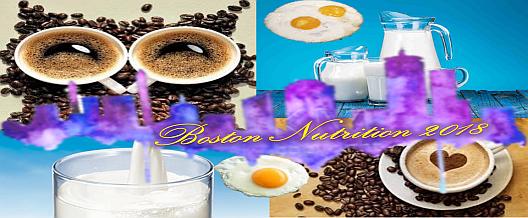 Boston Nutrition