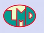 Sito Web Labmedico