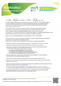 PerTesto2  (1)