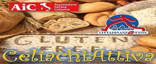 Celiachia Attiva