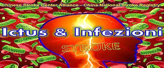 Ictus & Infezioni