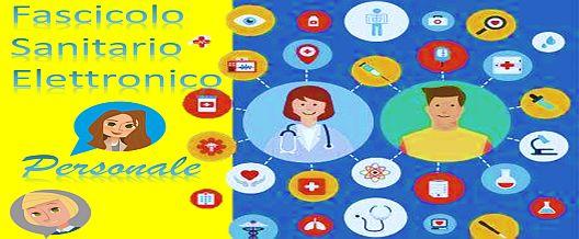 Fascicolo Sanitario Personale