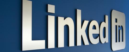 Miniguida: Scrivere il profilo su LinkedIn