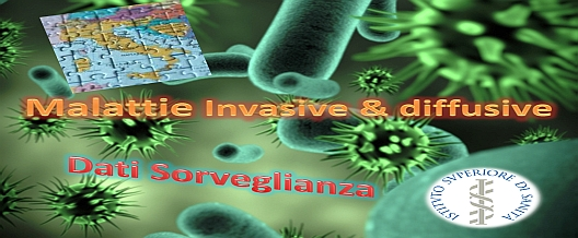 ISS 2012: Diffusive & Invasive
