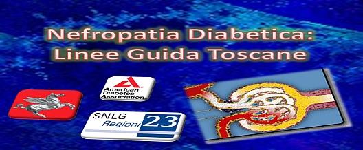 Nefropatia Diabetica: l'ora della riscossa