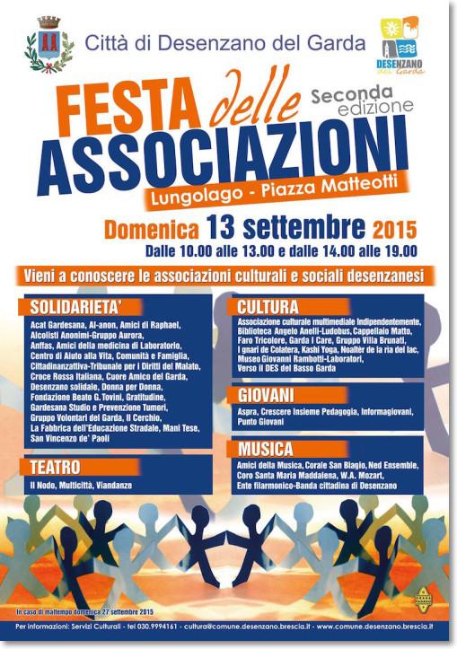 Volantino-Desenzano-Associazioni-2015