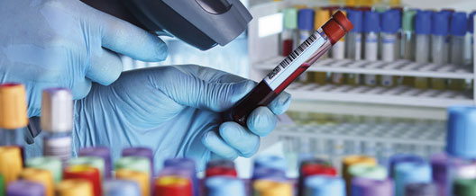 Preanalytical Total Quality Management