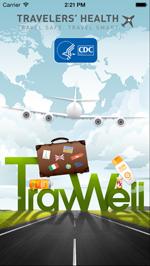 travwell-150