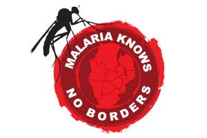 malaria-2014