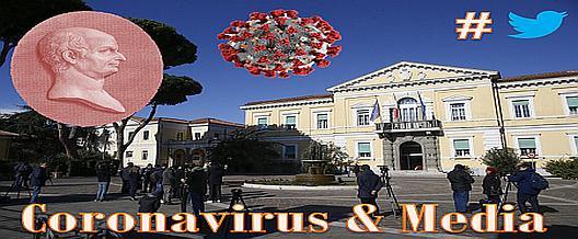 Coronavirus & Media